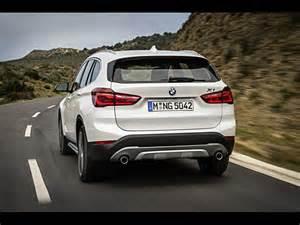 all new bmw cars all new 2016 bmw x1 carlist my malaysia s no 1 car site