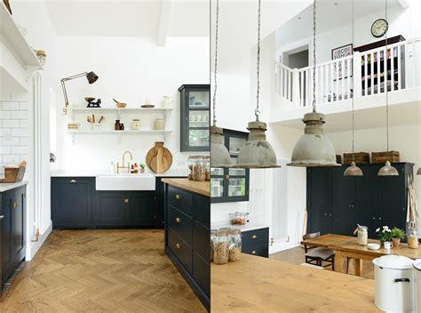 Kitchen Designers Kent Kitchen Designers Kent