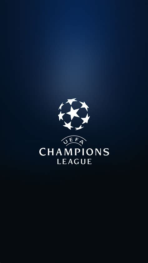 wallpaper iphone 6 europe i love papers at88 chions league europe logo soccer