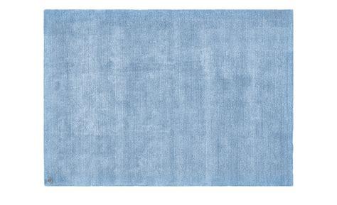 tom tailor teppich tom tailor handtuft teppich powder breite 140 cm h 246 he