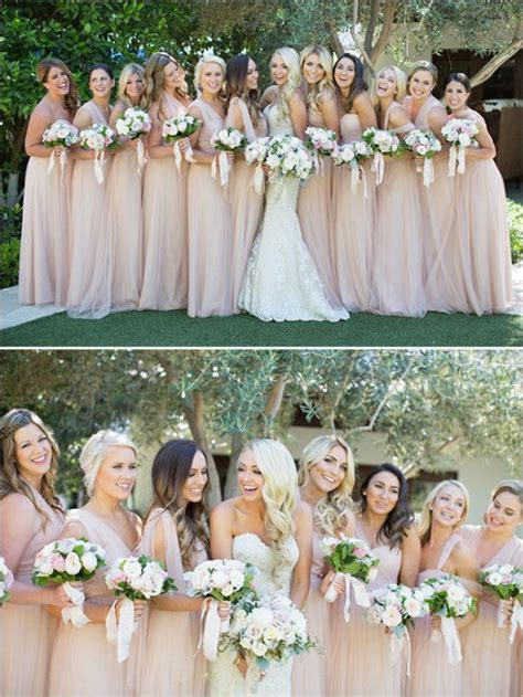 neutral wedding colors 17 best ideas about neutral wedding colors on