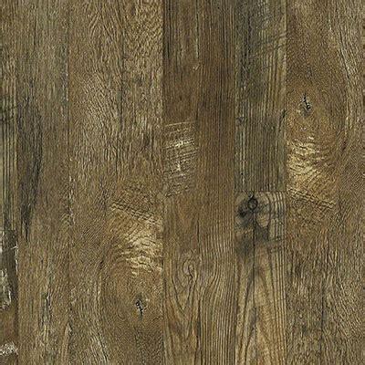 Shaw Floors Designer Mix Laminate Flooring Colors