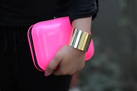 Zara Clucth Murah Pink neon 199 anta modelleri 2013 bakımlı kadın