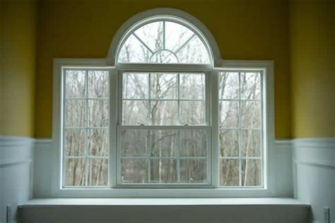best house windows for the money vinyl windows styles designs and pictures