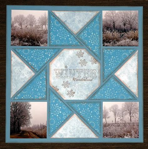 Best Quilt For Winter by 25 Best Ideas About Winter Quilts On Quilt