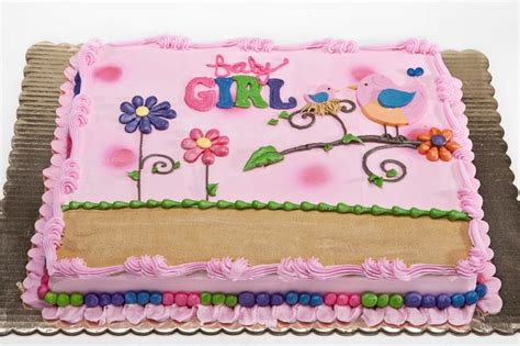 costco cake baby shower google search baby revealshower pinterest baby showers cakes