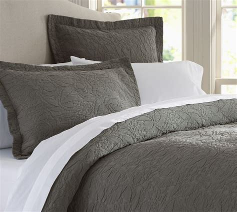 cover for comforter is called 17 best images about new bedding on pinterest feathers