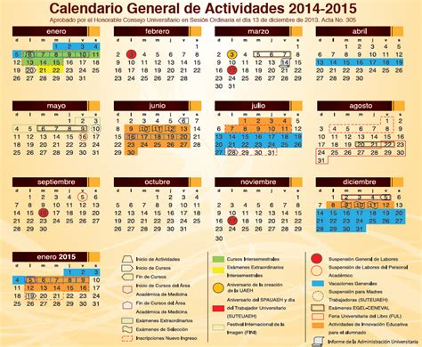Calendario Escolar Unam 2015 16 Search Results For Calendario Escolar Unam 2015 2016
