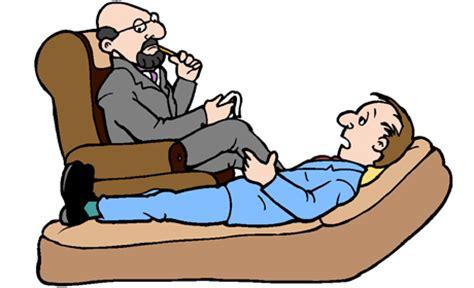 seduta psicologo psicologo