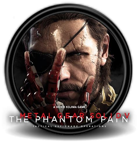 Metal Gear Solid 5 V Phantom Pc Steam Cd Key Original buy metal gear solid v the phantom steam gift and