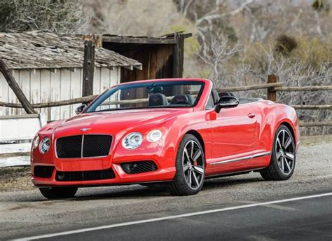 bentley gt v8 s review the drive co uk bentley gt v8 s convertible review