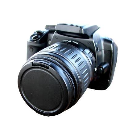 programa para recuperar fotos borradas de camara digital recuperar fotos borradas gratis consejosgratis es