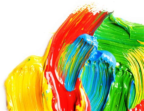 paint colorful colours nazish nawab