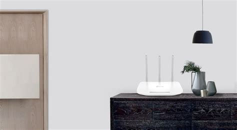 Finger Iring Smartphone Holder Dengan Hook Black Limited tp link 300mbps wireless n router tl wr845n white jakartanotebook