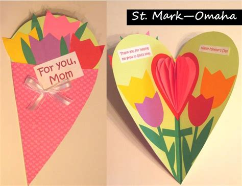 day crafts for sunday school 152 best images about s s day