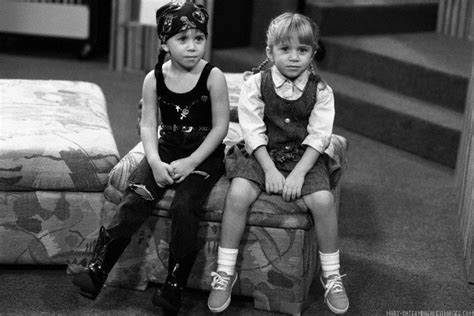 when was full house made behind the scenes shoot of ep quot the devil made me do it quot full house photo 12756017 fanpop