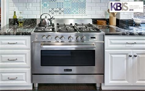 italian kitchen appliances kitchen with appliance verona classic awesome project on
