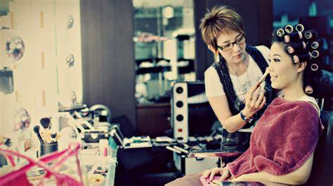 Makeup Susy Kleo susy turino make up artist dan hairdresser langganan