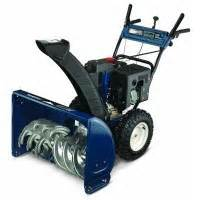 yard machine summit series snow blowers mtd yard machines snowblower snowthrower 31a62bd700