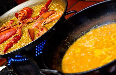 cursos cocina en valencia cursos de cocina en valencia para todos los gustos