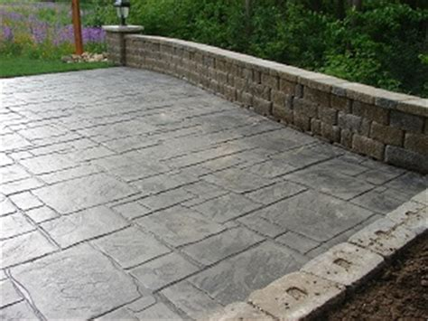 resurface concrete patio ideas concrete patio stain ideas concrete patio remodeling