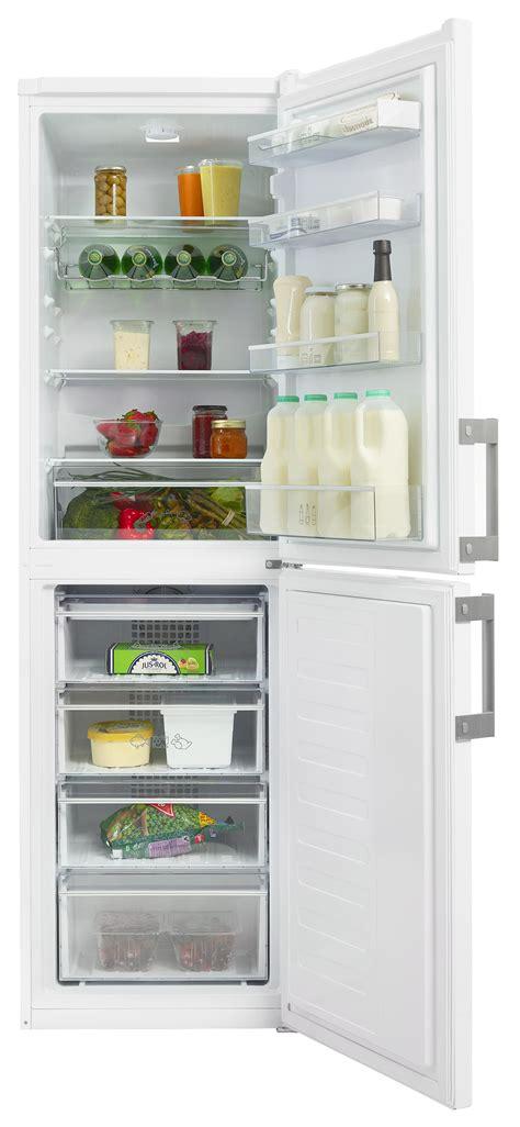 view garage fridge freezer  winter gif modern technology