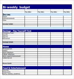 template budget spreadsheet best photos of weekly budget worksheet weekly budget