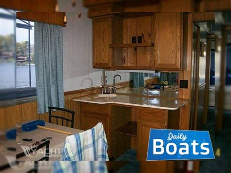 houseboat price sumerset houseboat for sale daily boats buy review