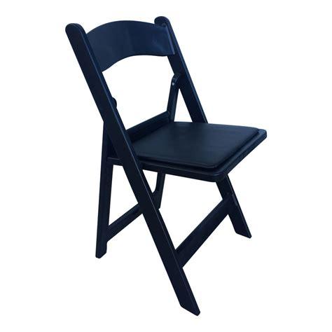 beautiful folding chairs black samsonite folding chairs download page 30 beautiful