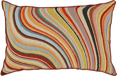 paul smith rug 95 best images about the rug company on hummingbirds new york and us