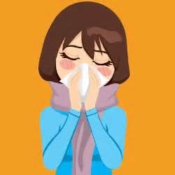dp bbm lagi flu berat dp bbm lagi sakit flu motorcycle review and galleries
