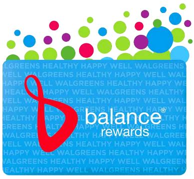 Jcpenney Gift Card Balance Inquiry - jcpenney rewards balance myideasbedroom com