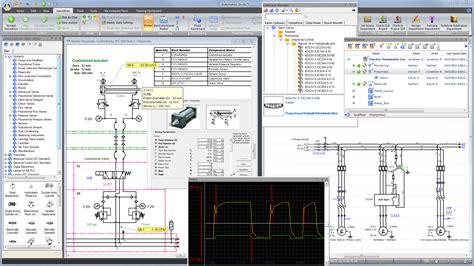 programs like studio free automation studio 6 0 software