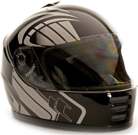cheap motocross helmets cheap motocross helmets