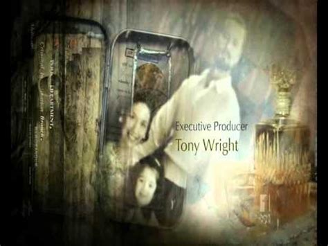 theme music dr blake mysteries the doctor blake mysteries theme youtube