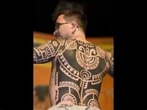 tattoo on your shoulder mp3 song download free downloads music best 2015 tribal tattoos mp3 barumusic
