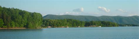 smith mountain lake boats for sale by owner smith lake smith lake lots for sale