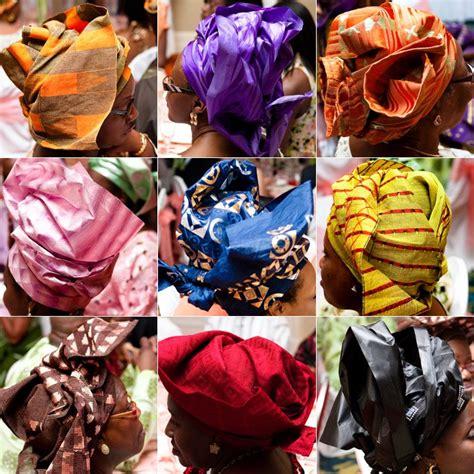 how to tie nigerian wrapper igbo wrapper yoruba style nigerian gele styles naijafashion