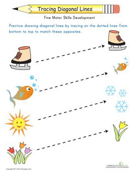 pattern matching beginning of line 1000 images about preschool diagonal strokes on pinterest