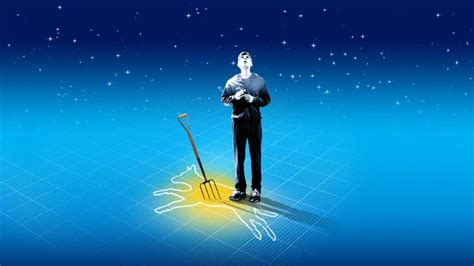 in the nighttime the curious incident of the in the time tickets gielgud theatre