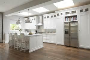 american kitchens designs hton american style kitchen higham furniture