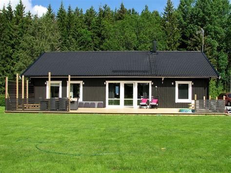 typowy skandynawski dom wn trza inspiracje
