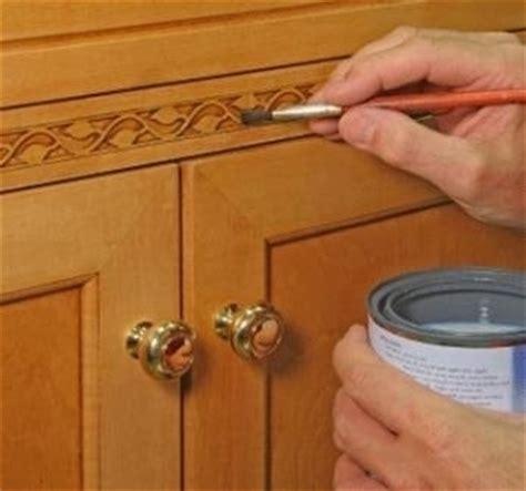 restaurare porte in legno restauro legno mobili