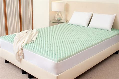 most comfortable bed sheets reviews most comfortable mattress