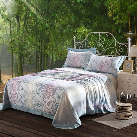 bamboo bed sheets bamboo bed sheets almost creamy in texture the fabric