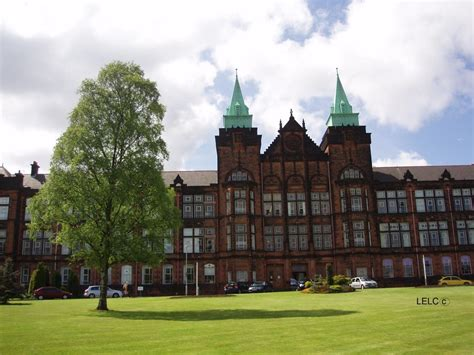 Strathclyde Mba by Will Indians In Scotland Sing Auld Lang Syne To The Union