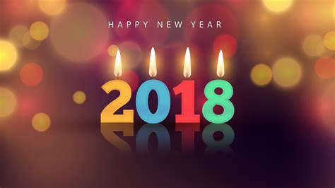 themes for whatsapp dp happy new year images for whatsapp dp profile wallpapers