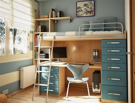 Space Saving Bedrooms Modern Design Ideas Space Saving Bedroom Inspiration Iroonie