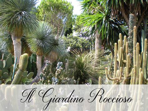 giardino roccioso piante grasse piante grasse ogni venerd 236 visita guidata nel giardino
