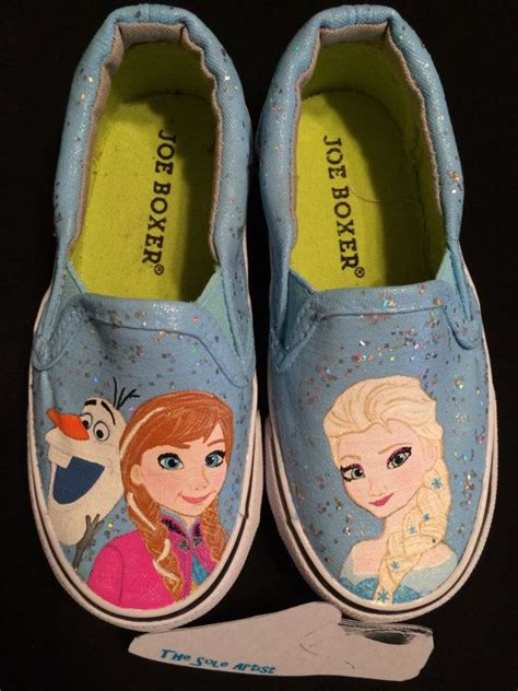 Sandal Sancu Frozen 40 35 best drawing help images on disney stuff princesses and disney drawings